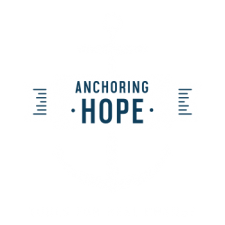 Anchoring Hope – Tools for Real Change Logo