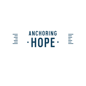 Anchoring Hope – Tools for Real Change Retina Logo