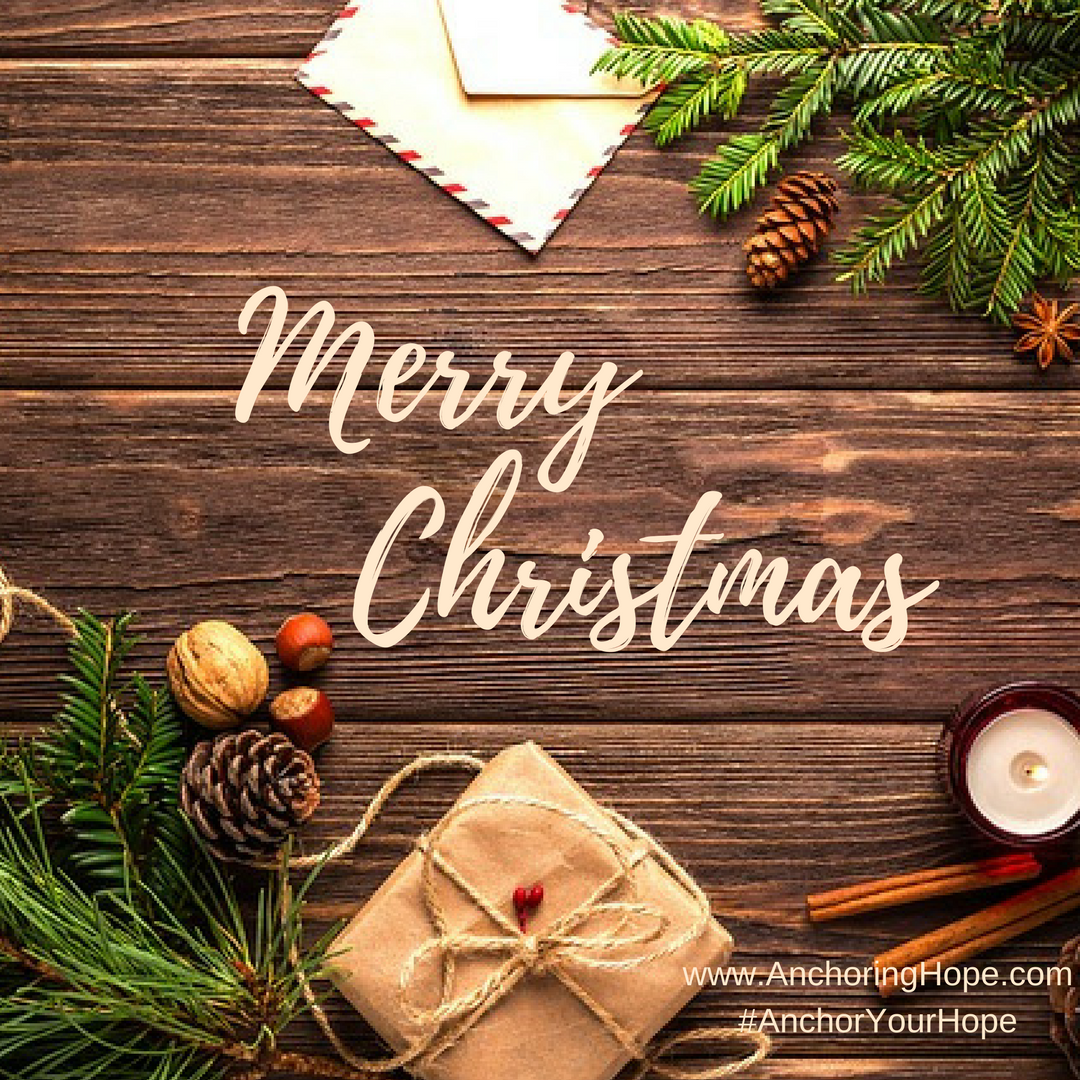 merry christmas real images merry christmas anchoring hope tools for real change